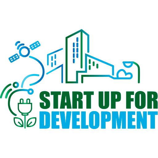 startup-developer