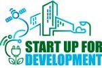 startup-developer-logo-350